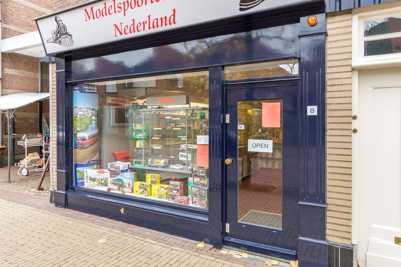Bekijk foto 1 van Rijksstraatweg 8