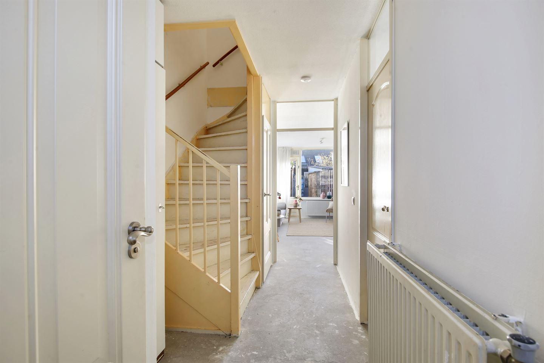 Bekijk foto 5 van Pieter A. van Heijningestraat 18