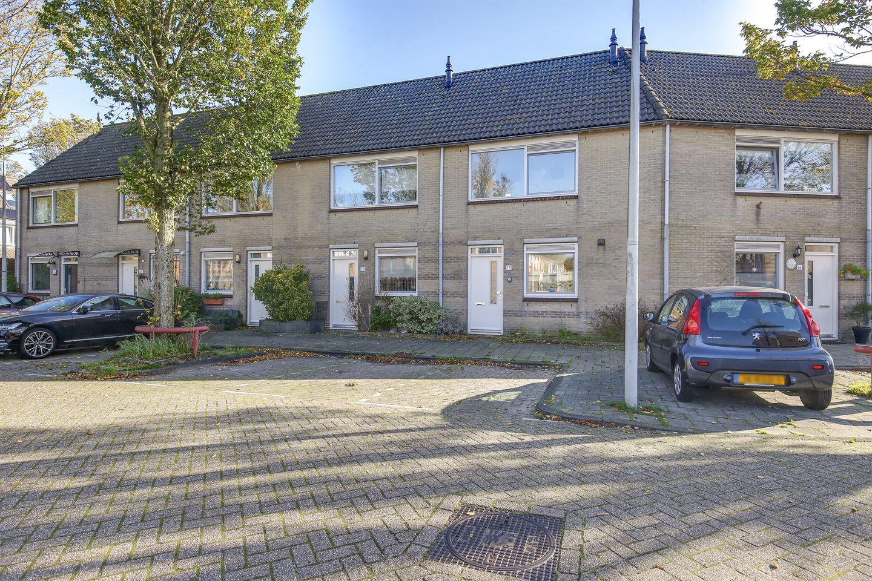 Bekijk foto 4 van Pieter A. van Heijningestraat 18