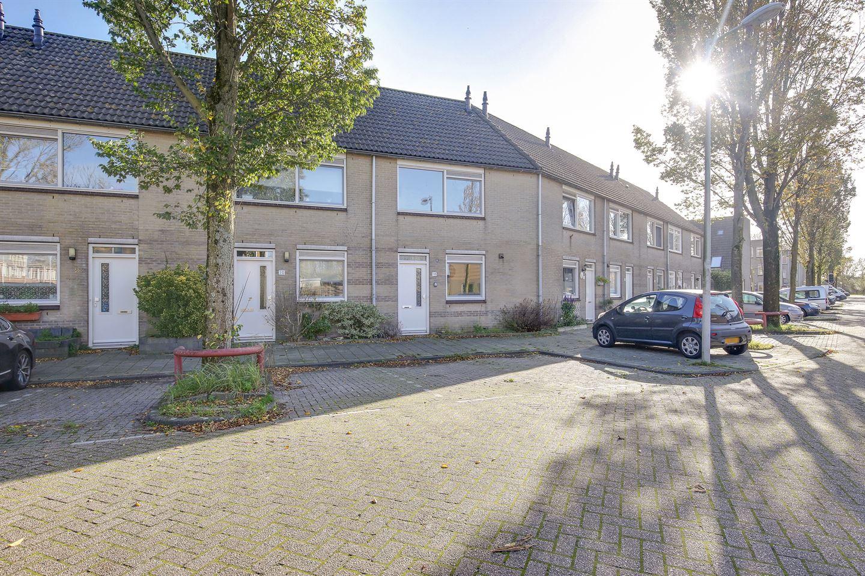Bekijk foto 3 van Pieter A. van Heijningestraat 18