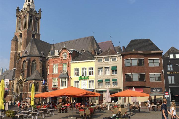 Markt 26, Roermond