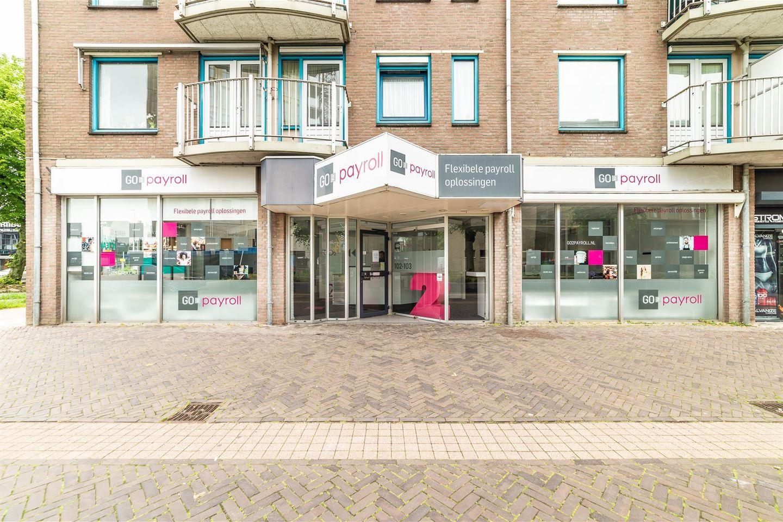 Bekijk foto 1 van Noorderplein 102 103