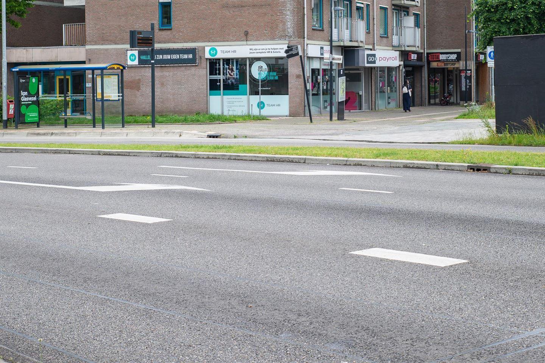 Bekijk foto 2 van Noorderplein 102 103