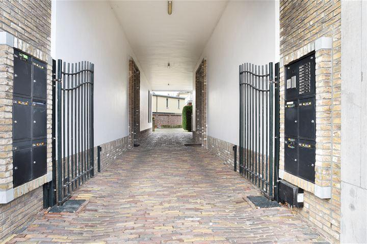 Badhuisweg 203 B