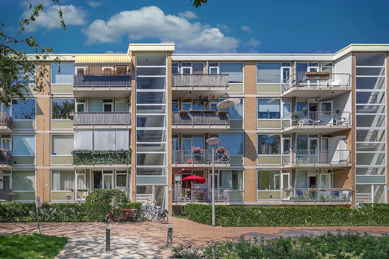 Bekijk foto 1 van Dillenburgstraat 20