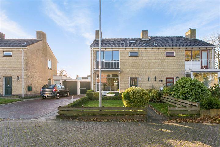 Herman Colleniusstraat 32