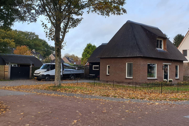 View photo 1 of Stoffersweg 17