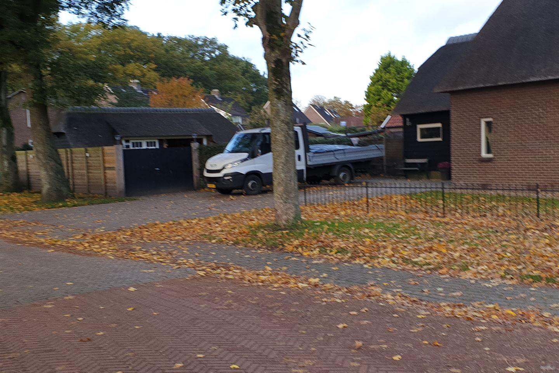 View photo 2 of Stoffersweg 17