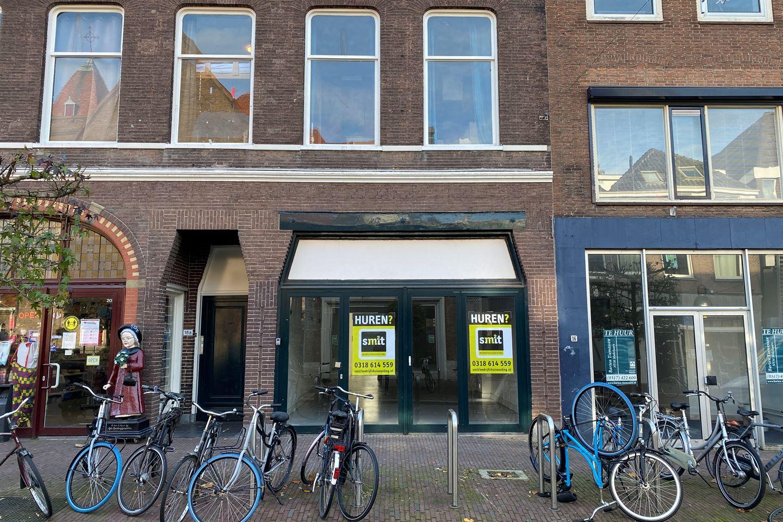 Bekijk foto 2 van Bergstraat 18