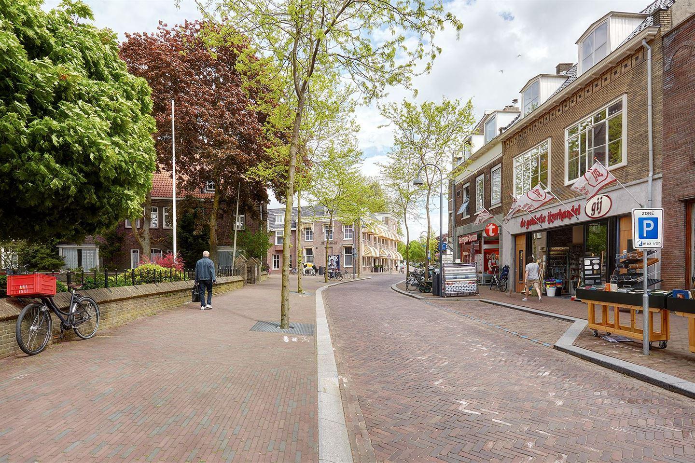 Bekijk foto 3 van Bergstraat 18