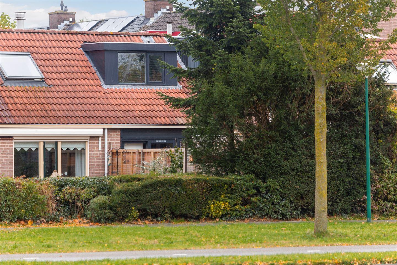 Bekijk foto 2 van Van Daatselaarhof 48