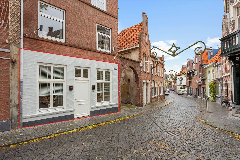 Bekijk foto 1 van Bosstraat 16