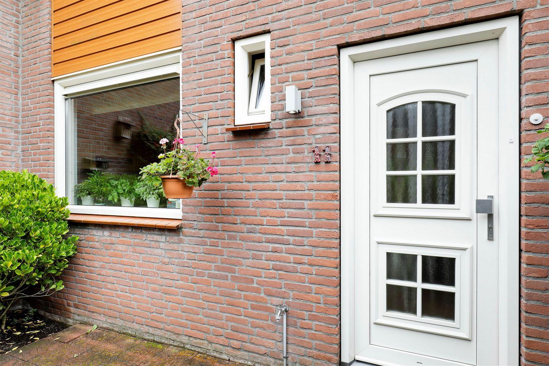 Bekijk foto 3 van Bloemhof 11