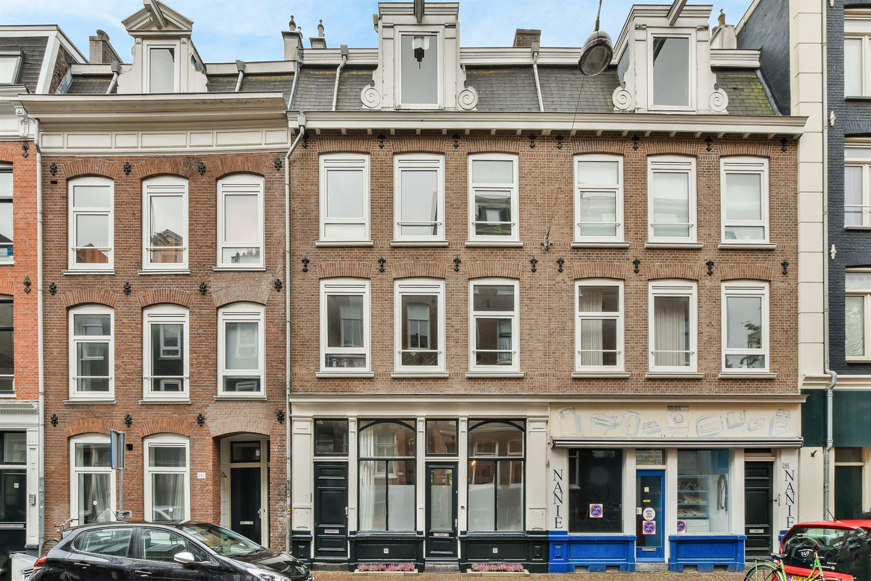 Bekijk foto 1 van Govert Flinckstraat 290 H