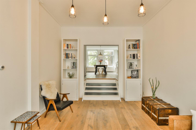 Bekijk foto 2 van Govert Flinckstraat 290 H