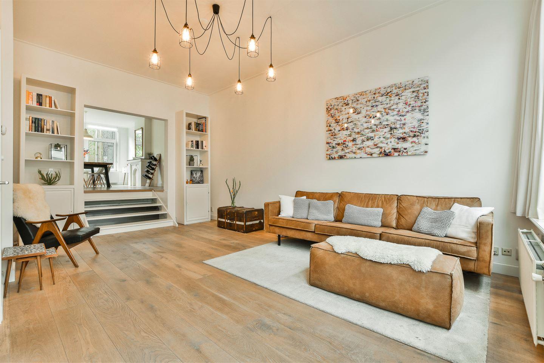 Bekijk foto 3 van Govert Flinckstraat 290 H