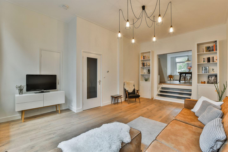 Bekijk foto 4 van Govert Flinckstraat 290 H