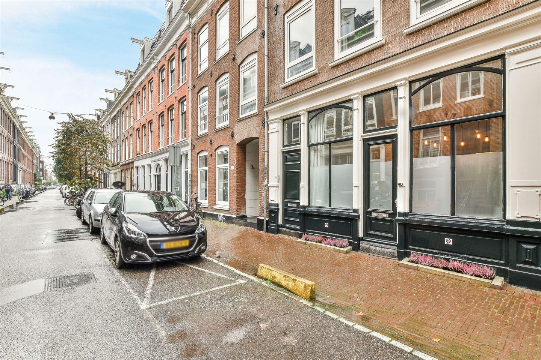 Bekijk foto 5 van Govert Flinckstraat 290 H