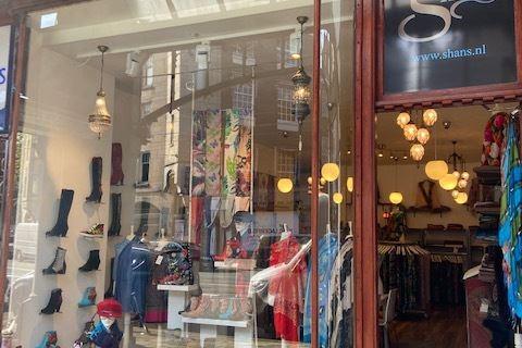 Bekijk foto 2 van Raadhuisstraat 39