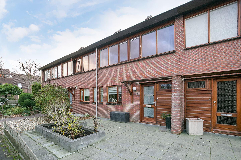 Bekijk foto 1 van Hofweg 20