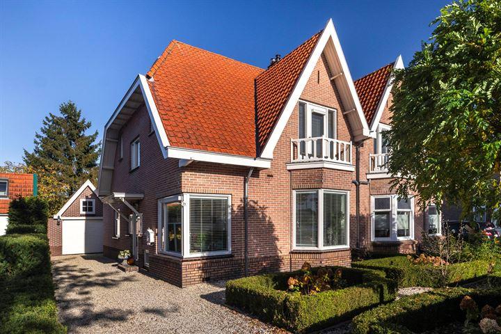 Deventerstraat 71
