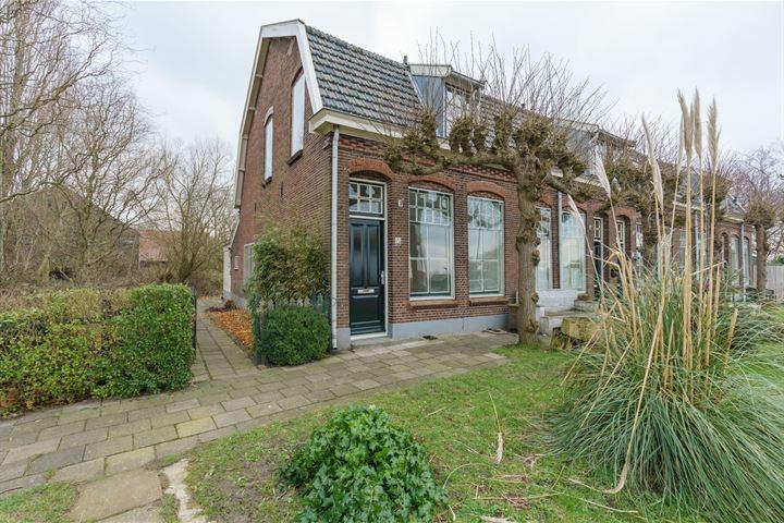 Rijndijk 20