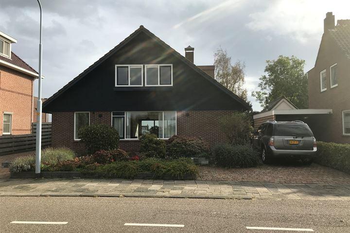 Cruquiusdijk 228