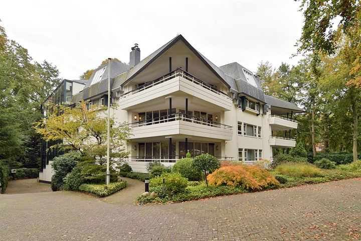 Utrechtseweg 35 -8