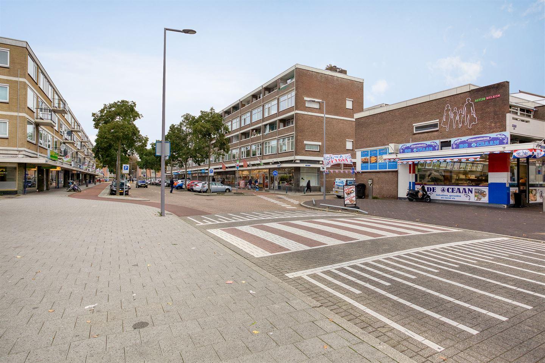 Bekijk foto 1 van Tholenstraat 12
