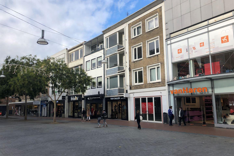 Bekijk foto 3 van Burchtstraat 17