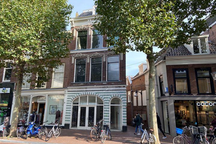 Wirdumerdijk 31, Leeuwarden