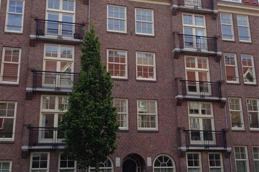 Bekijk foto 1 van Oostzaanstraat 265