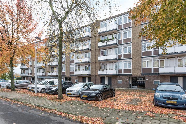 Kasteel Bleienbeekstraat 9 c