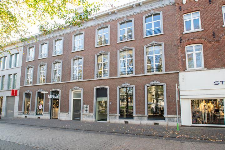 Munsterplein 2, Roermond