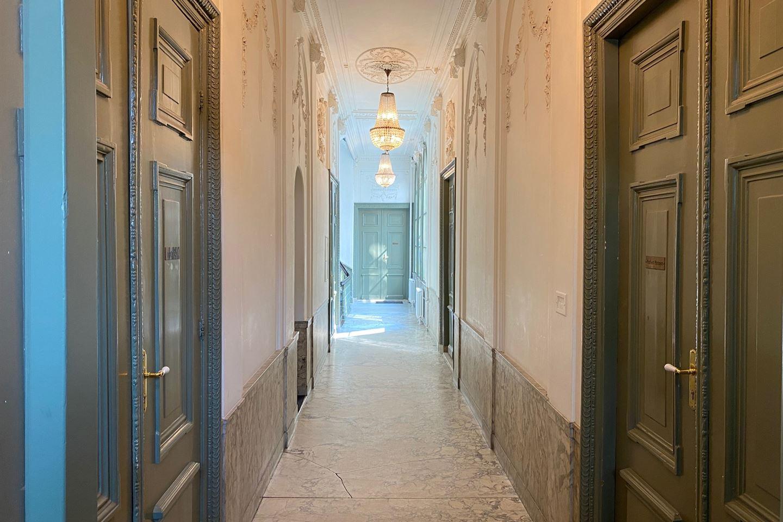 Bekijk foto 4 van Nieuwe Keizersgracht 58
