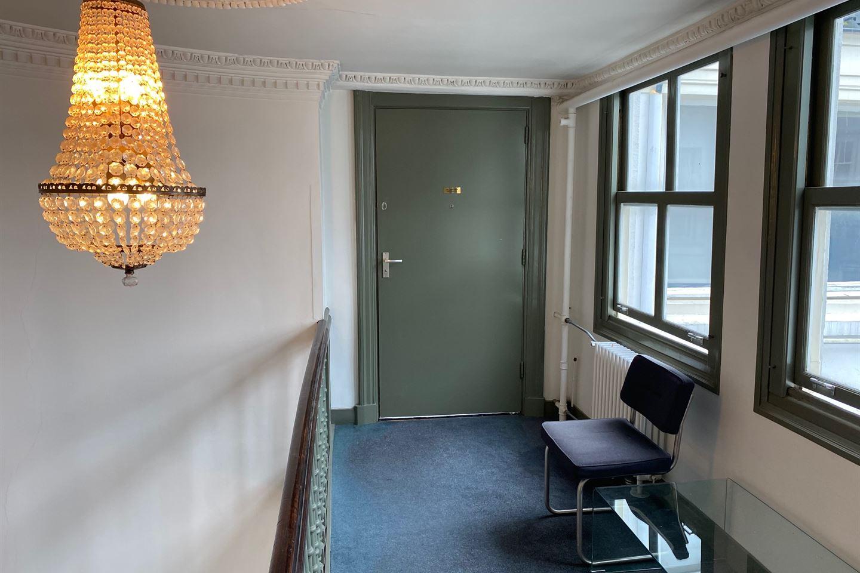 Bekijk foto 5 van Nieuwe Keizersgracht 58