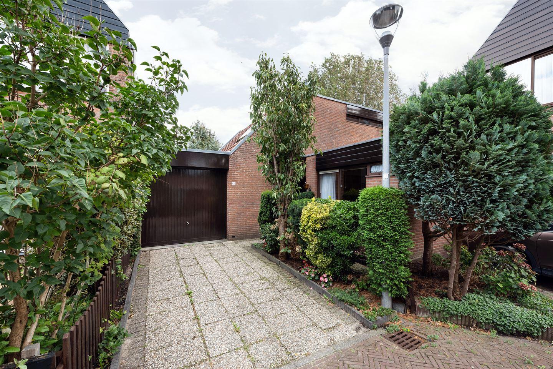 Bekijk foto 2 van Vredenburg 109