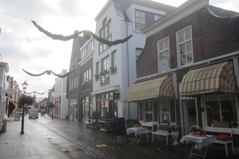 Bekijk foto 4 van Dorpsstraat 127 c