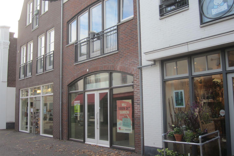 Bekijk foto 2 van Dorpsstraat 127 c