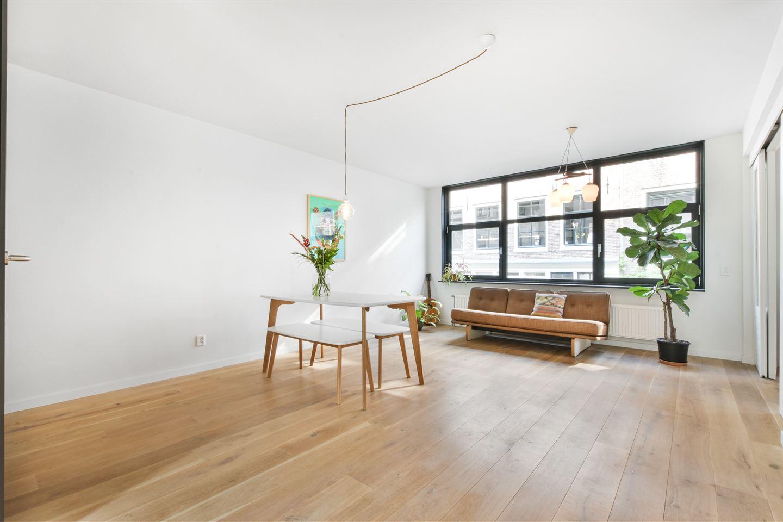 Bekijk foto 3 van Tuinstraat 105