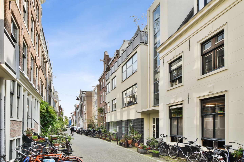 Bekijk foto 1 van Tuinstraat 105