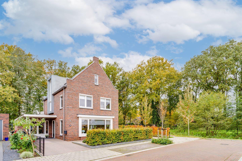 Bekijk foto 1 van Burg. Colijn- de Raatsingel 12