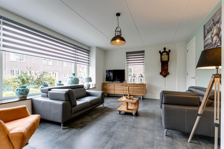 Bekijk foto 4 van Burg. Colijn- de Raatsingel 12