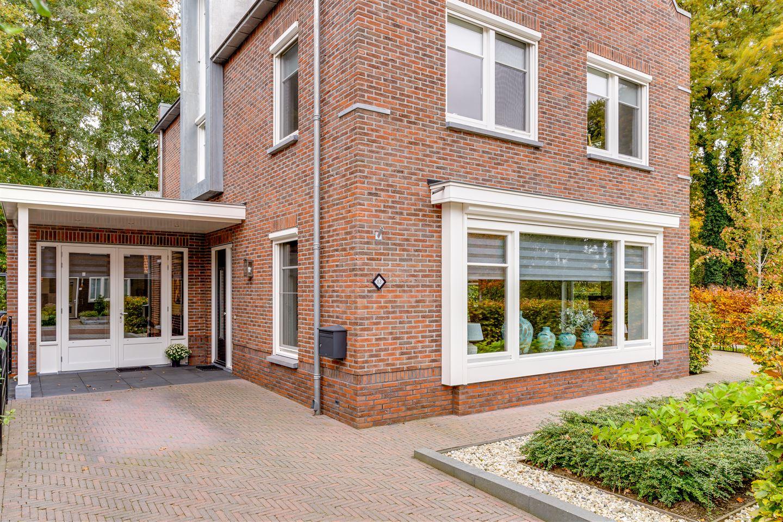 Bekijk foto 3 van Burg. Colijn- de Raatsingel 12