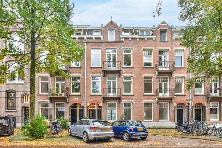 Frans van Mierisstraat 75 II