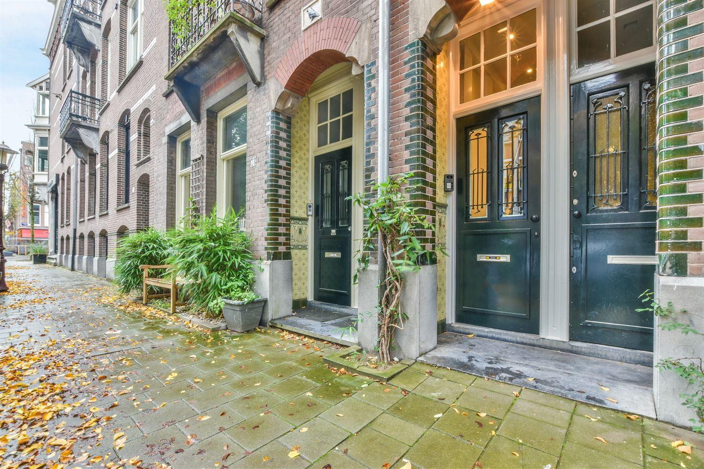 Bekijk foto 2 van Frans van Mierisstraat 75 II