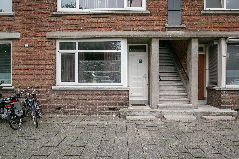 Bekijk foto 2 van De Quackstraat 60 A