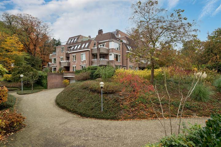 Jan van Riebeeckweg 15