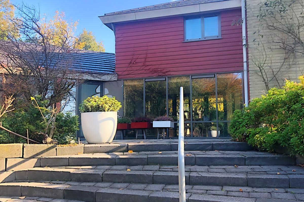 Bekijk foto 5 van Tholenseweg 6