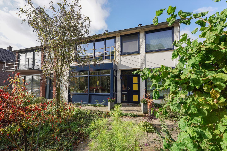 View photo 1 of Groesbeekseweg 462